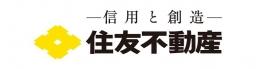 住友不動産(株)