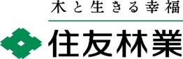 住友林業(株)