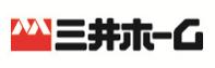 三井ホーム(株)