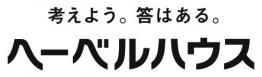 旭化成ホームズ(株)