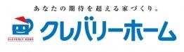 クレバリーホーム(神宮・黒川)